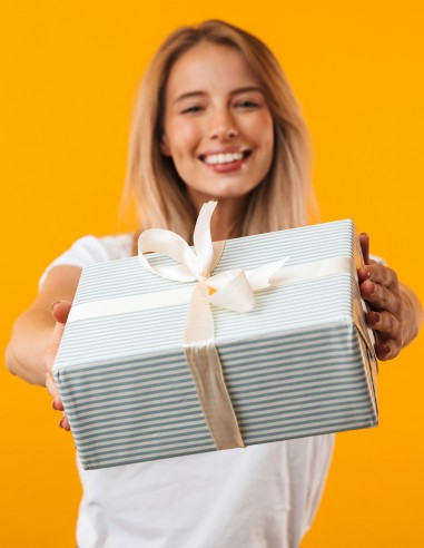 minibox-regalo-sapori-di-norcia
