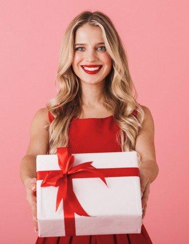 minibox-regalo-sapori-di-amatrice