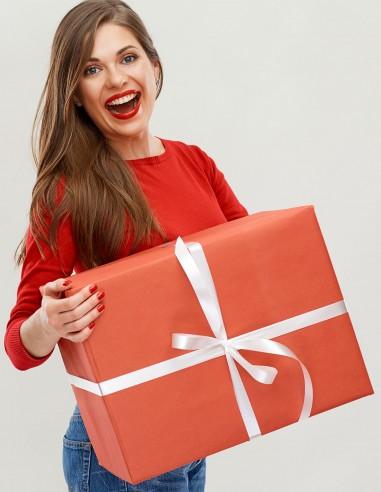 box-regalo-del-norcino