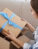 MiniBox regalo sapori Romani