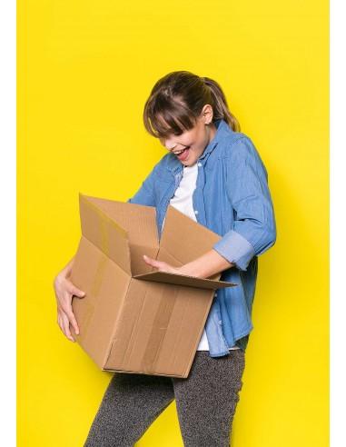 Box assaggio Prodotti Tipici